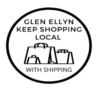 REVISED SHOP LOCAL LOGO