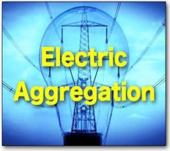 electric agg